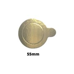 Base-laminada-5mm