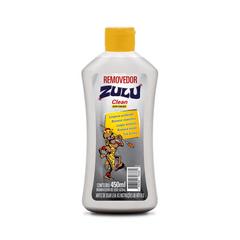 Removedor-zulu-450