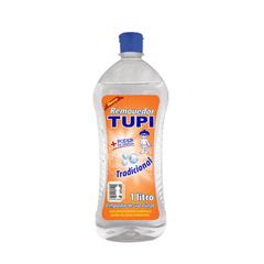 Removedor-Tupi-1-litro