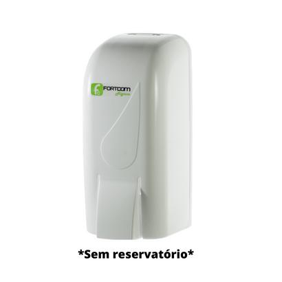 Saboneteira-p-Sabonete-LiquidoGel--S-Reservatorio-Fortcom