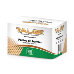 Palito-de-Dente-sache-c2000-Talge