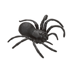 Aranha-Halloween-Brasilflex