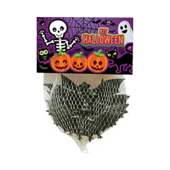 Mini-morcego-Halloween-Brasilflex