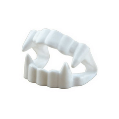 Dentadura-Brasilflex