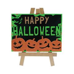 Lousa-Happy-Halloween